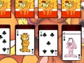 Garfield Solitaire