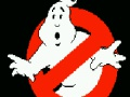 Ghostbusters spillet